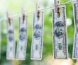 $12M Seized in Massive US-Dubai Money-Laundering Raid