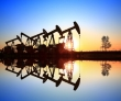 U.S. Shale Faces Existential Threat As Oil Price War Rages On
