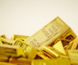 Gold Slips Following Stimulus Announcement