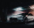 Why Tesla, EV Stocks, Could Remain Highly Volatile For Years