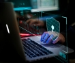 COVID Has Sparked A Surge In Cybercrime