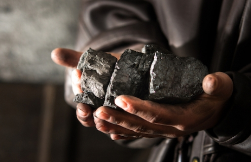COVID-19 Could Be The End Of U.S. Coal