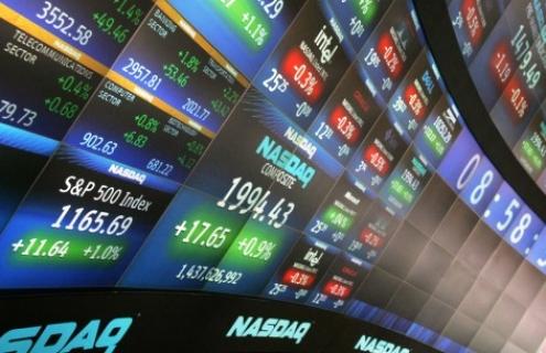 Morgan Stanley's Top 10 Short-Term Stock Picks