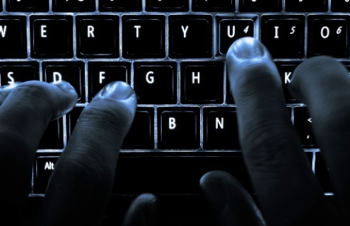 Is The U.S. Prepared For A Cyberwar?