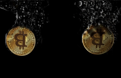 The Three Horsemen Of The Bitcoin Apocalypse