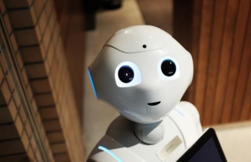 Debunking The A.I. Productivity Myth