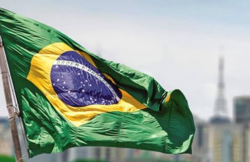 Why Brazil's Presidential Election Matters For Markets