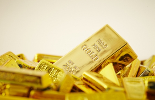 Why Gold Stocks Are Drifting Lower