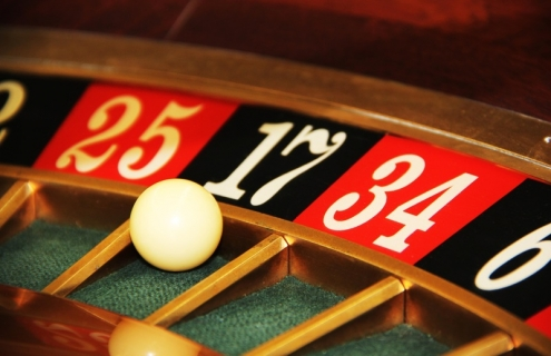 5 Likely Winners In A Booming $400 Billion Gambling Market
