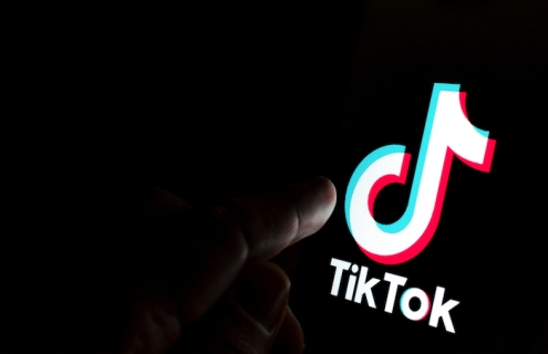 A New Twist In The TikTok Saga