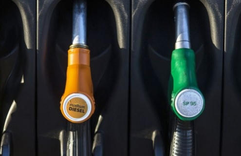 Is This The Answer To High Gasoline Prices?