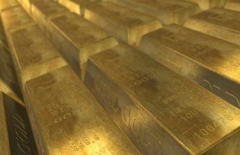 Gold Miners See Massive Upside Potential As Precious Metals Climb