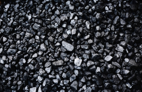 India To Auction 41 Coal Assets