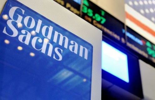 Goldman Sachs Plays Down Trade War Fears