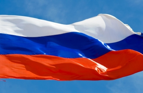 Russia Joins China In Fight Against The Petrodollar