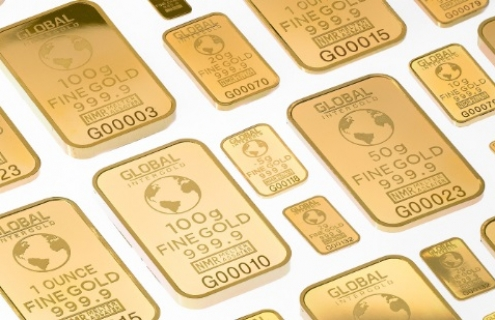 How Far Can Gold Prices Fall?