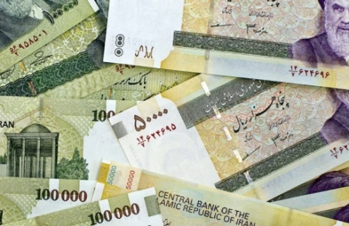 Iran Bans Crypto Amid Currency Crisis