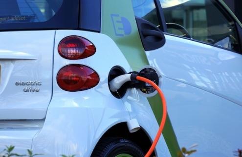 What's Behind The Global EV Sales Slowdown?