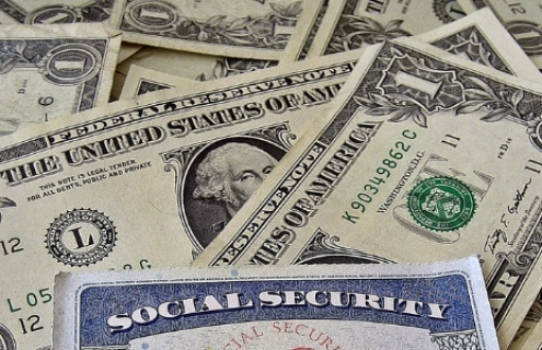 How Will Social Security Remain Solvent?