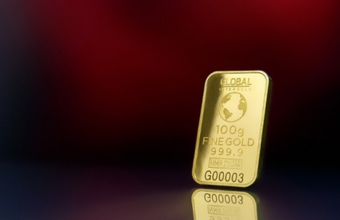 Giant Gold Deal Brings Hope To Precious Metals Markets
