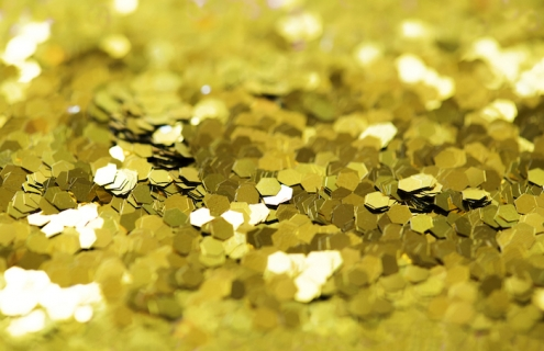 Smart Money Is Betting Big On Gold