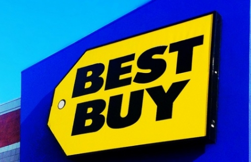 Best Buy Drops Telecom Giant Over National Security Threat
