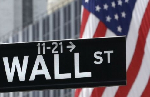Have Banks Hit 'Peak Profitability'?