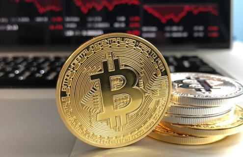 Millennials Prefer Bitcoin Over Gold As A Safe Haven Asset