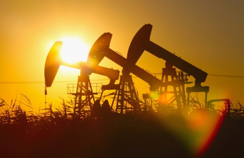 Promising Oil Companies To Watch In 2020