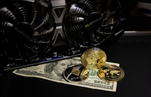 Cheap Power Lures Crypto Miners To Iran