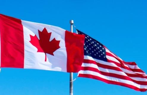 The New NAFTA Ends American Trade Drama