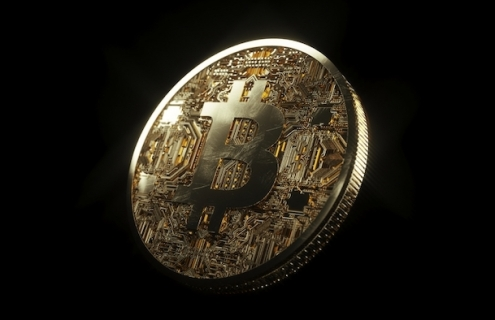 2 Reasons To Bet On Bitcoin Right Now