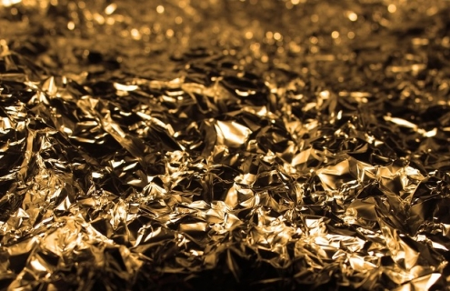 Is Another Gold Rally On The Horizon?