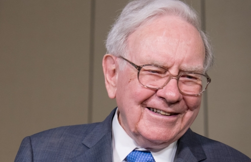 Learning From Buffett's  $11 Billion Mistake