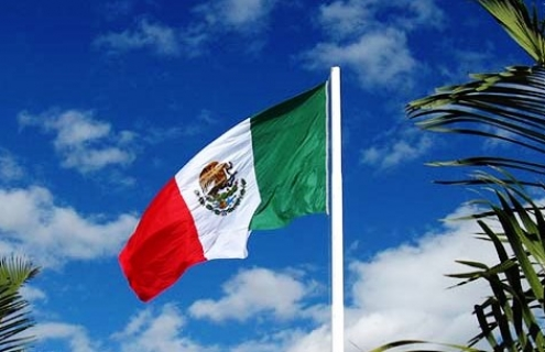 Cartel's, Pirates And Corruption Cost Mexico $1.6 Billion Per Year