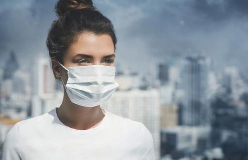 Why The Coronavirus Economic Crash Is Worse Than You Think