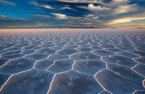 Low Prices Plague Beleaguered Lithium Miners