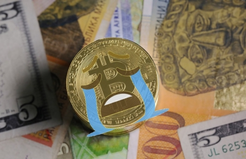 Bitcoin Plummets On Price Manipulation Investigation