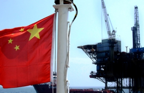 The Biggest Threat To Chinese Oil Futures
