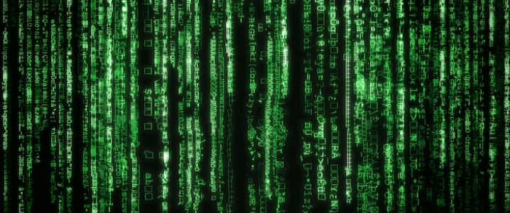 Debunking The Matrix