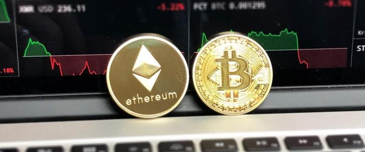 Bitcoin Fakes