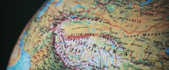 Chinese Tech Billionaires Get Charitable Amid Beijing Crackdown