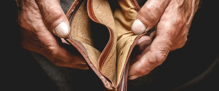 Banks Overdrafts