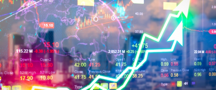 Stocks Pandemic