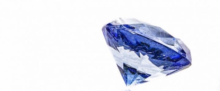 Diamond Reserves