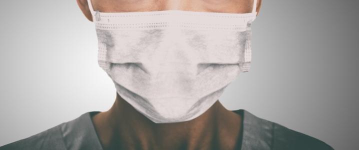 Coronavirus Criticism