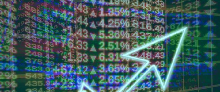 Stocks Earnings