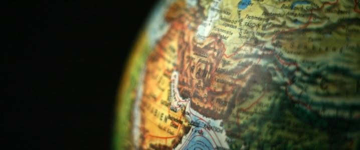 U.S. Sanctions Are Wreaking Havoc On Iran's Economy