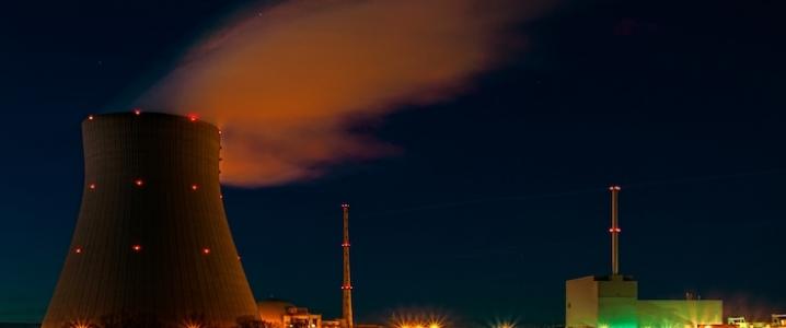 Uranium Sector