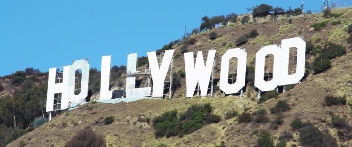 Hollywood Saudi Wealth Fund